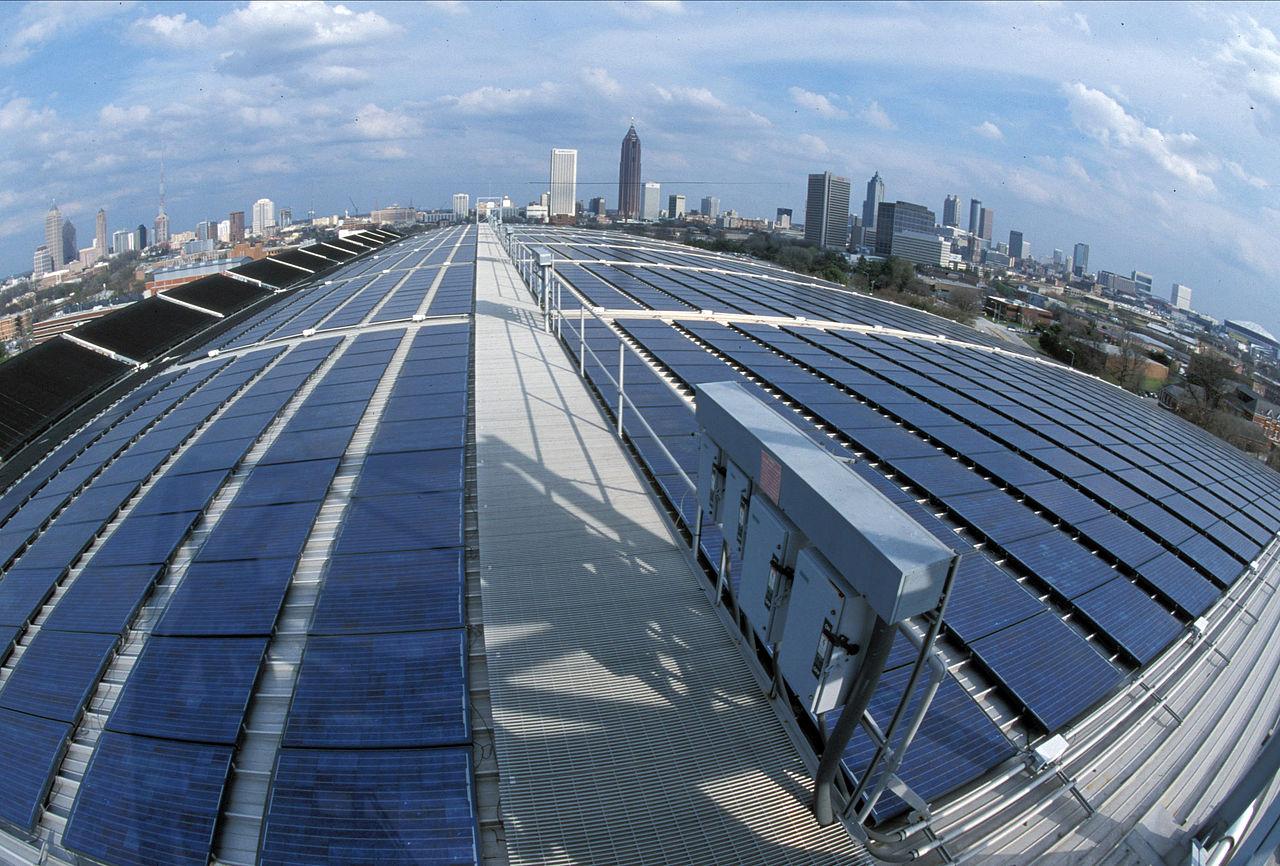 rooftopsolarpanels.jpg