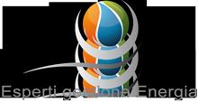 assoege-logo.png