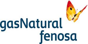 gas-natural-fenosa-logo.jpg