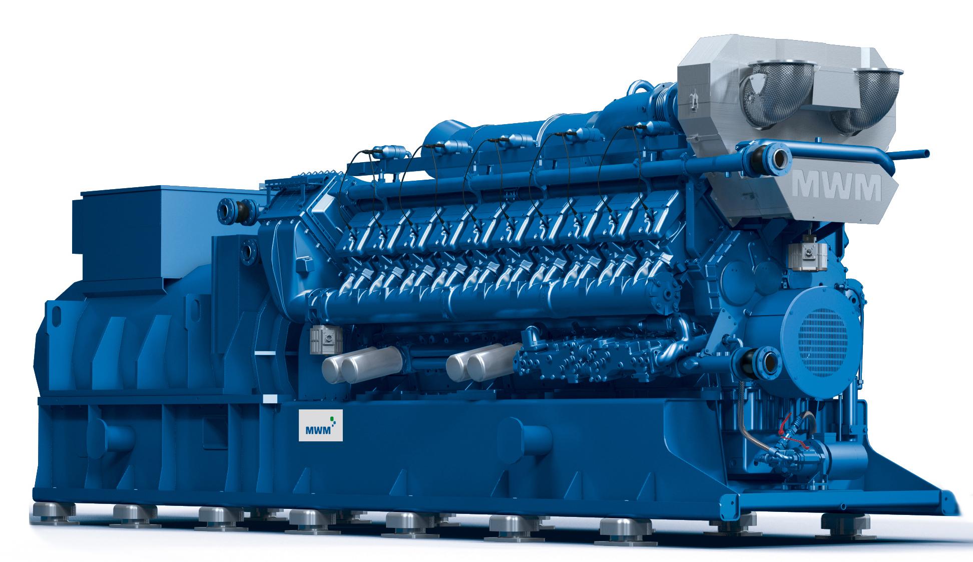 intergen-motore-cogenerazione.jpg