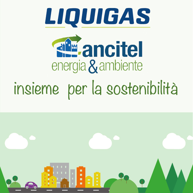 liquigas-ancitel-accordo.jpg