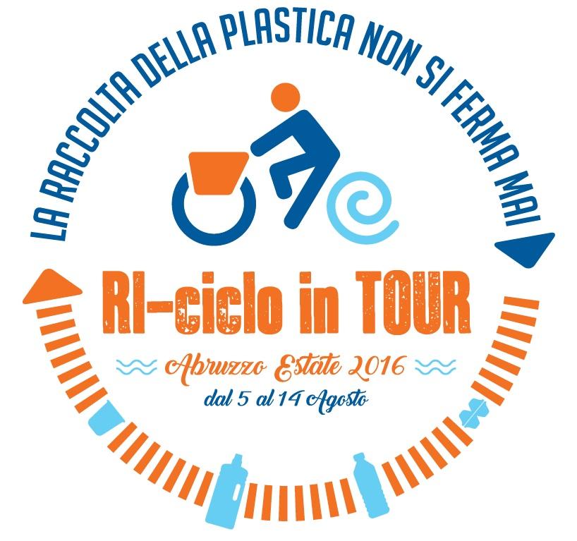 riciclo-tour-corepla-abruzzo.jpg