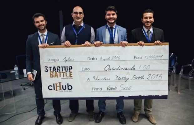 veranu-vincitori-startup-battle.jpg