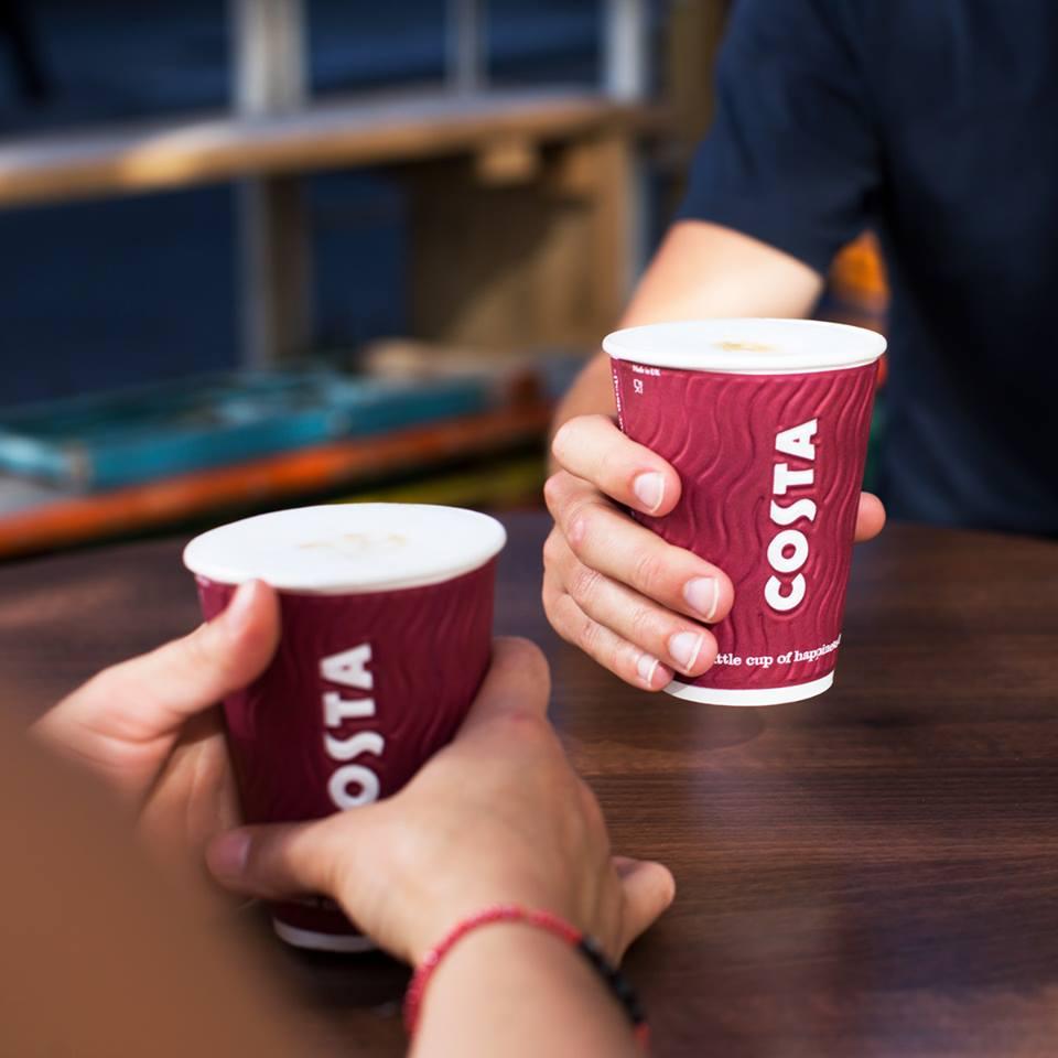caffe-costa-asporto.jpg