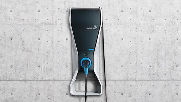 home-charging-02jpgresource1427210896268.jpg