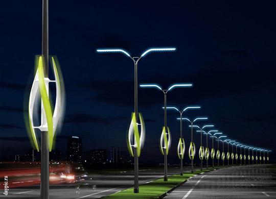lampioni-intelligenti.jpg