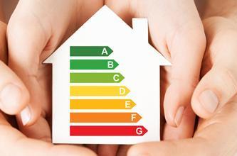 efficienza-energetica-casa.jpg