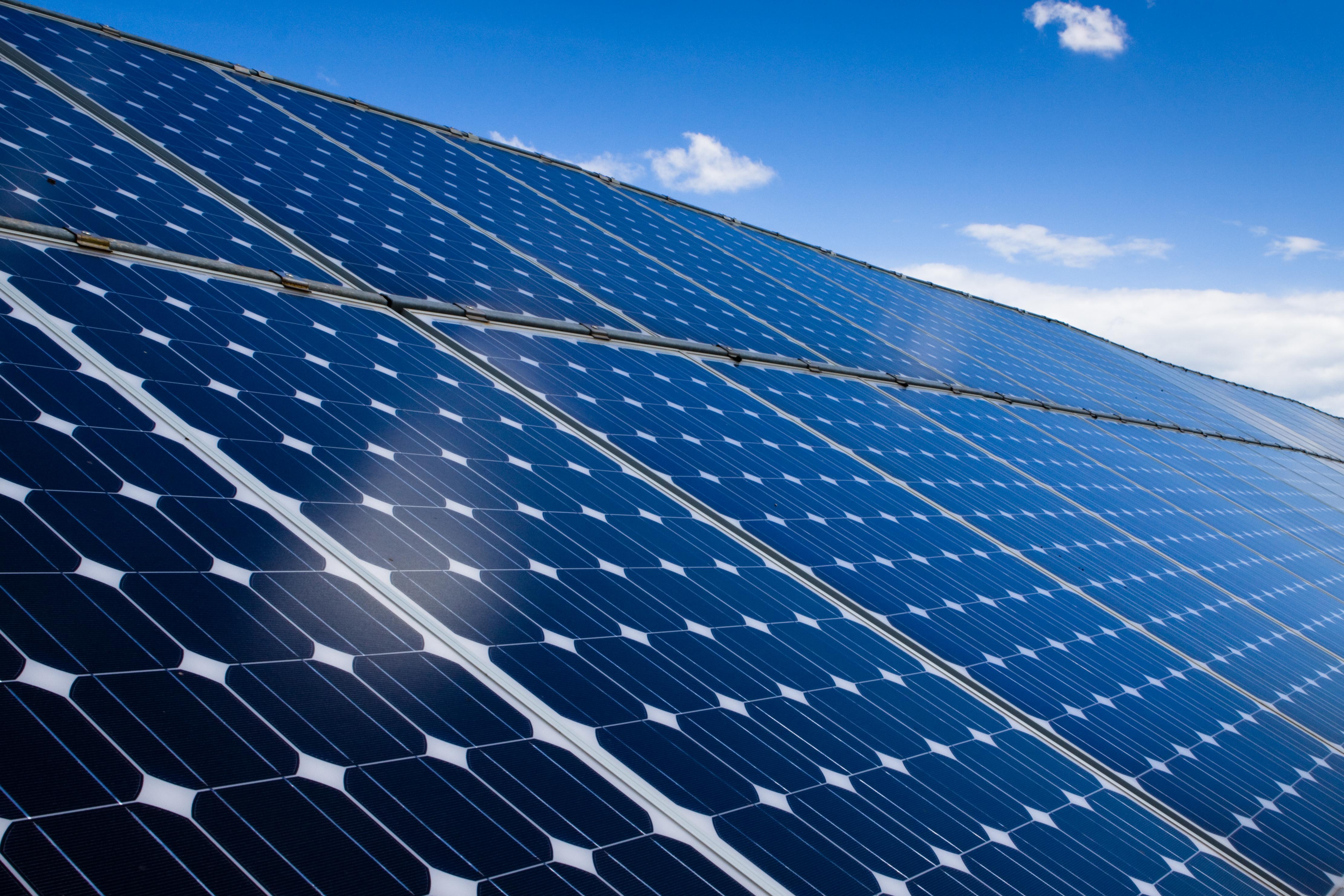 """Corte Costituzionale: lo """"Spalmaincentivi"""" sul fotovoltaico è legittimo  e-gazette"""