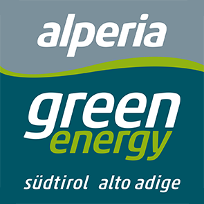 alperia-green-energy.png