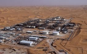 campo-petrolifero-bir-rebaa-nord-algeria.jpg