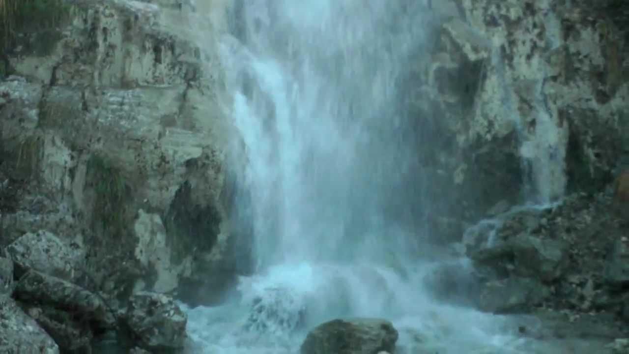 cascata-venaquila-teramo.jpg