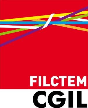 filctem-cgil-logo.jpg