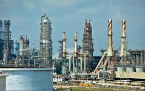 impianto-raffinazione-petrolio.jpg