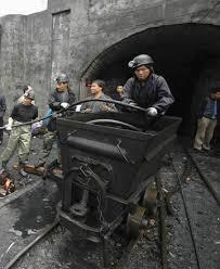 miniera-carbone-cinese.jpg