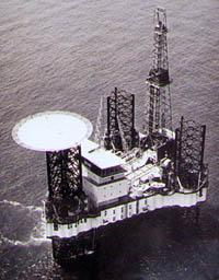 piattaforma-paguro-1960.jpg
