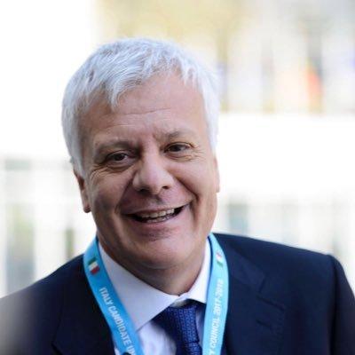 gianluca-galletti-ministro-ambiente.jpg