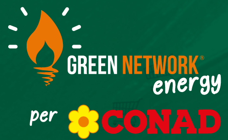 greennetwork-energy-conad.png