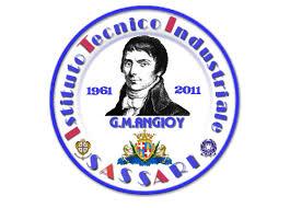 iti-angioy-logo.jpg