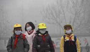 smog-cina.jpg