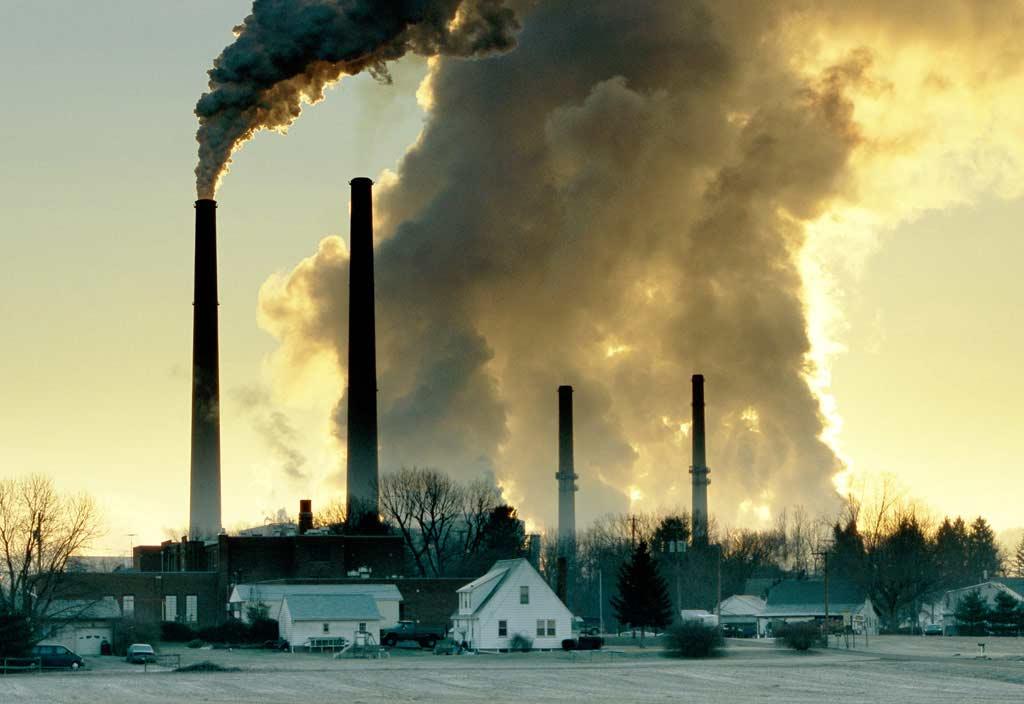 centrale-carbone.jpg