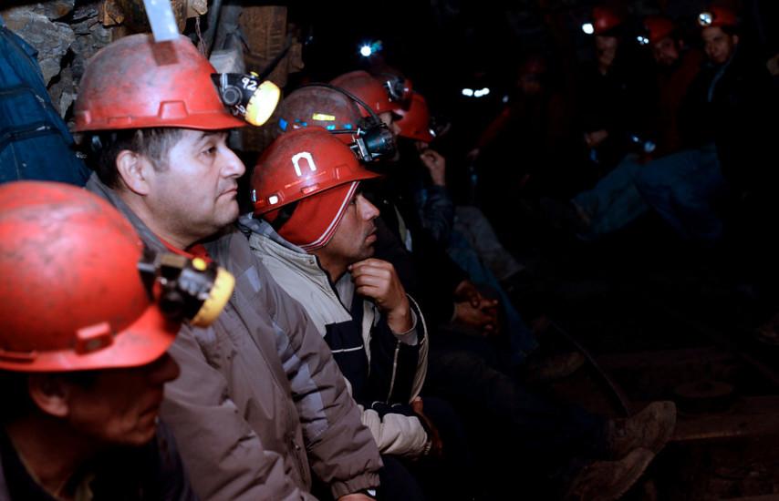 minatoricile.jpg