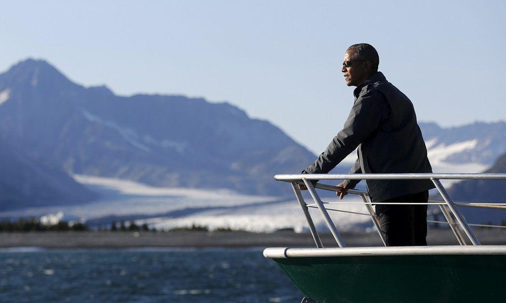 obamastopatico.jpg