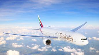 emiratesaeromobile.jpg