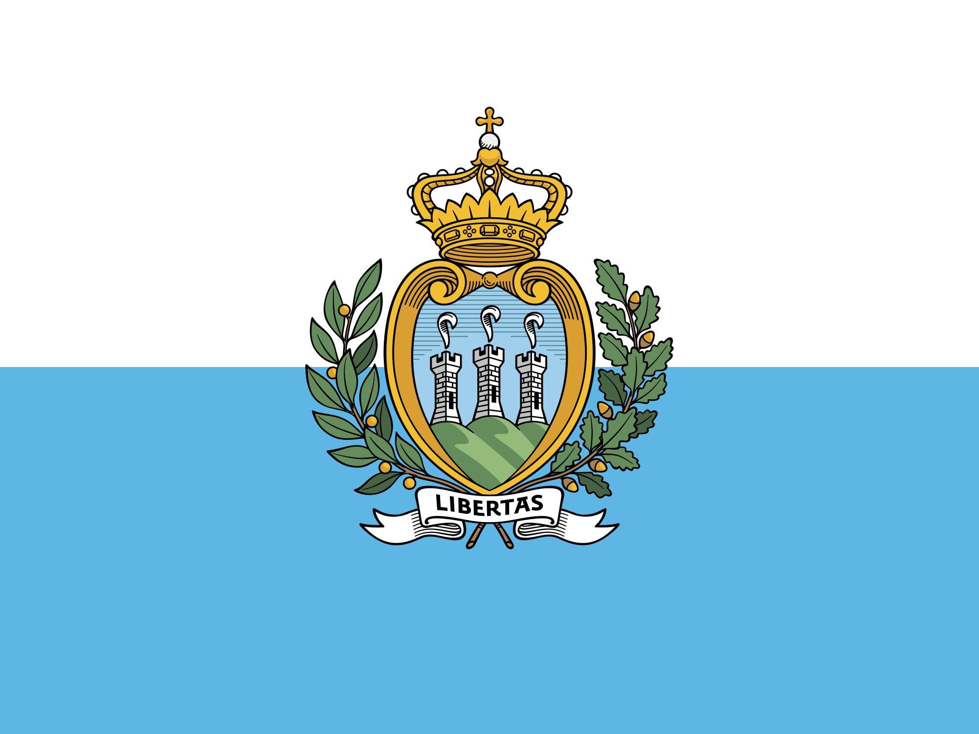 flagofsanmarinosvg.png