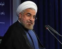 hassanrouhani.jpg