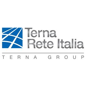 logo-terna2.jpg