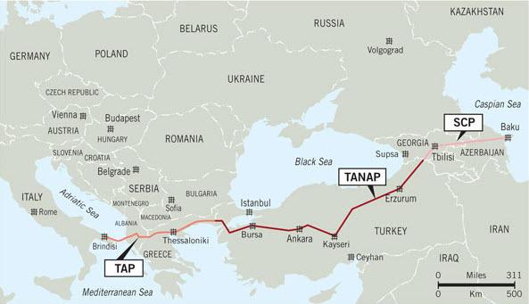 tanaptrans-anatolian-natural-gas-pipeline.jpg