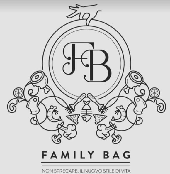 familybag.jpg