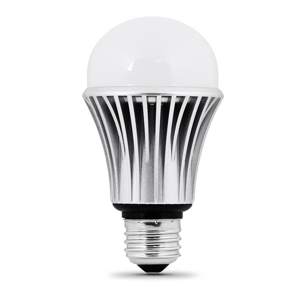 feit-led-75-watt-40-watt-replacement-dimmable-a19-warm-white-3000k.jpg