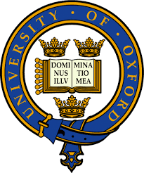 universitaoxfordlogo.png