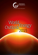 worldenergyoutlook2015.jpg