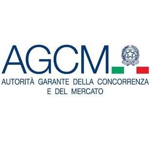logo-agcm.jpg