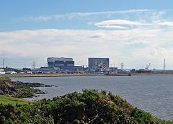 centralenucleareheyshamedf.jpg