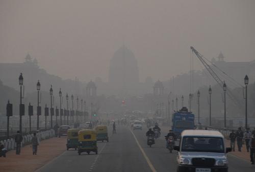 inquinamento-aria-india.jpg