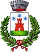80px-corneglianolaudense-stemma.png
