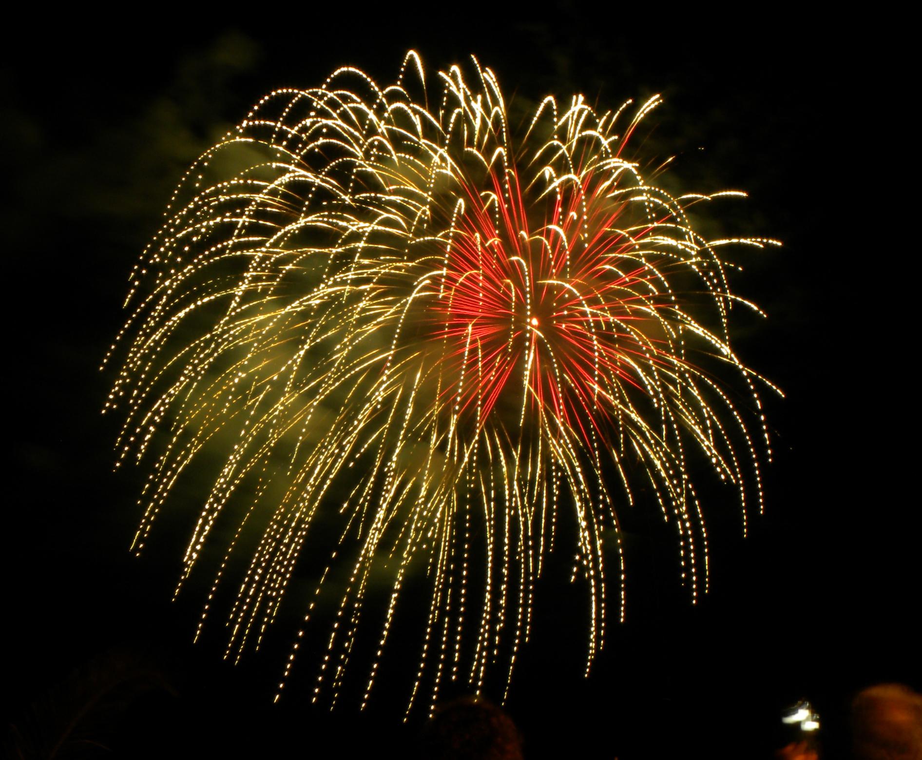 fireworkinvibonatisaitaly3.jpg
