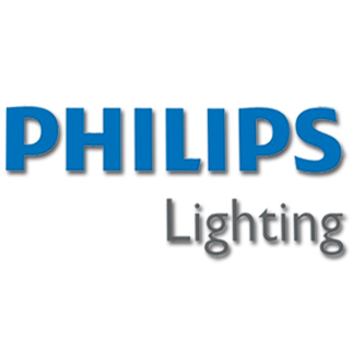 philips-lighting.jpg