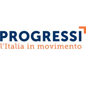 progressilogo21.png