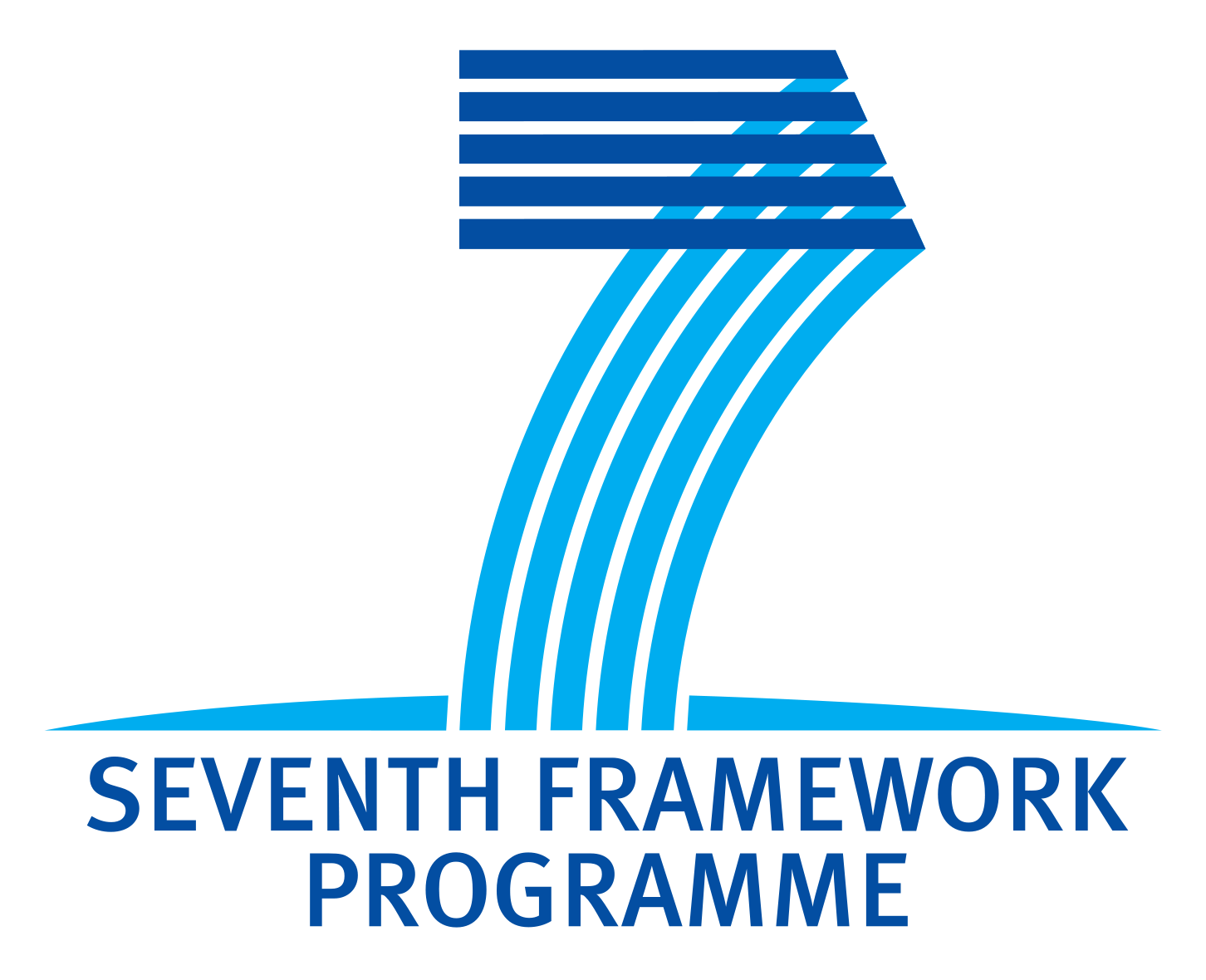 seventhframeworkprogrammelogo.png