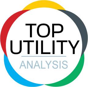 logo-toputilityanalysis.jpg