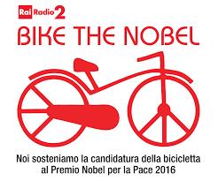 bikethenobel.png