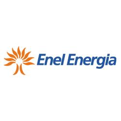 enel energia 10 milioni di clienti hanno scelto le