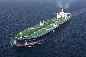 petroliera.jpg