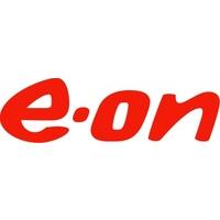 eon-logo.png