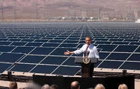 fotovoltaicousa.jpg