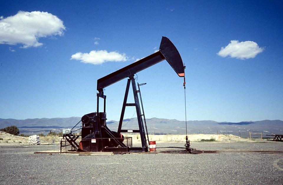 petrolio-960x629.jpg